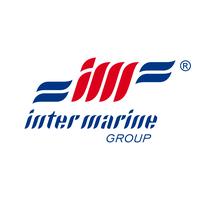 intermarine group logo