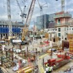 Construction NEEDS to Invest in Technology