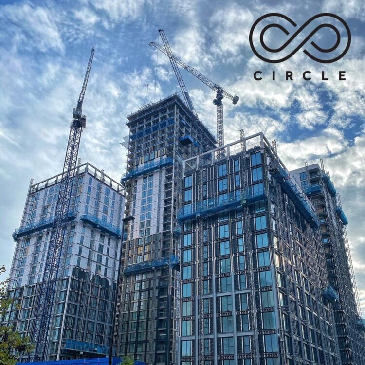 circle and inndex case study cover photo