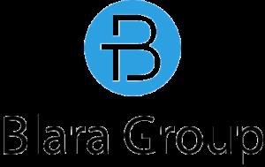 blara inndex client