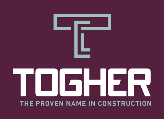 togher construction inndex client