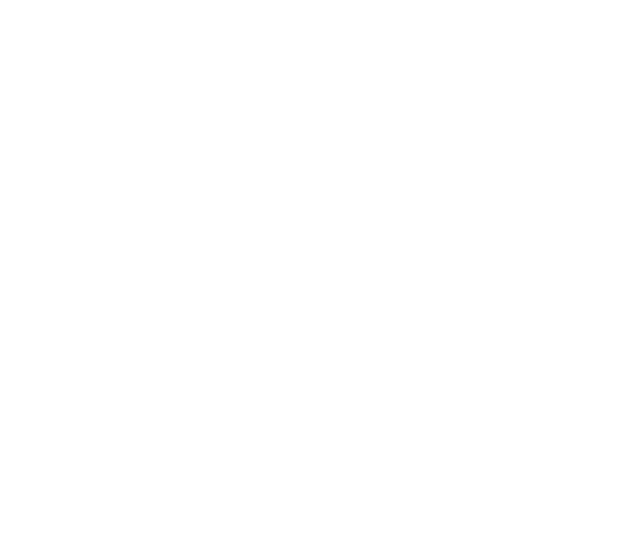carbon tracking solutions